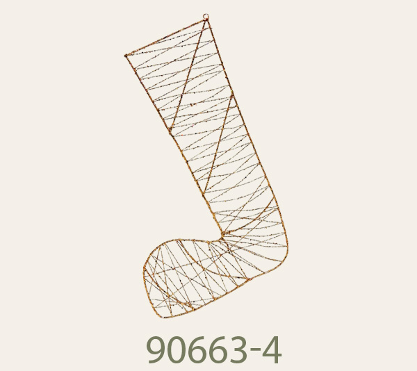 90663-4  Dimension 16 inc.