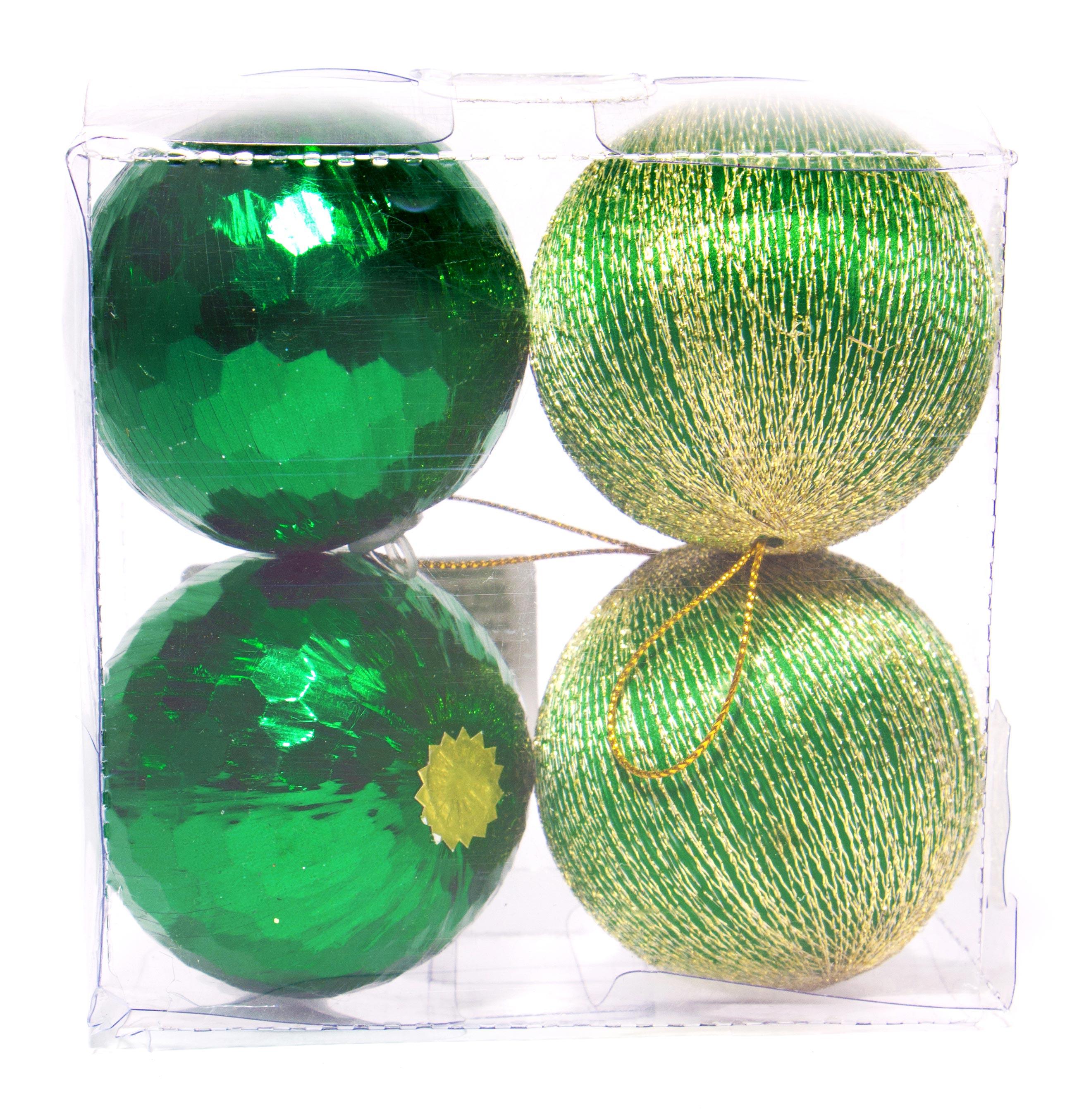 00981-green-pake