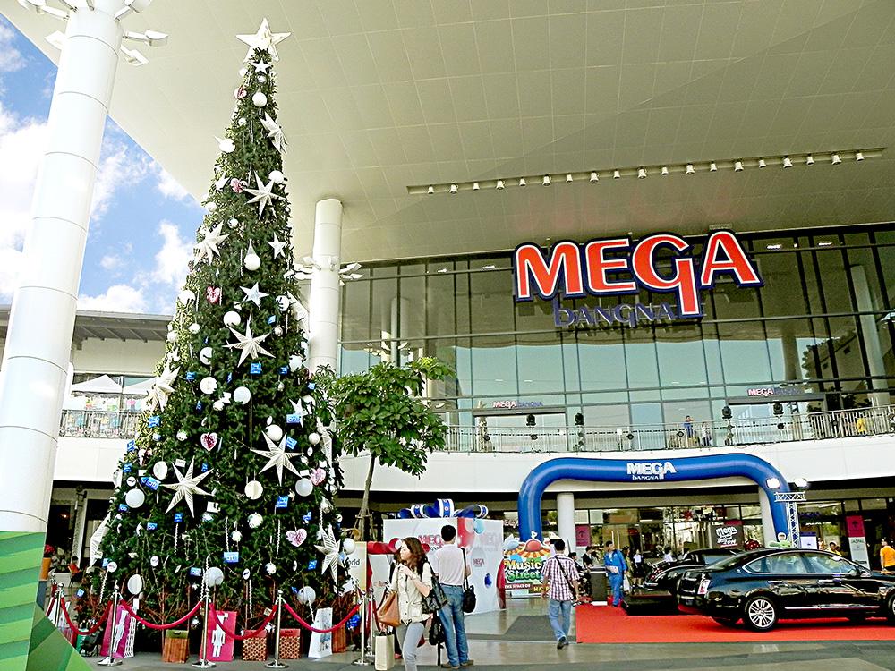 mega-bangna-3