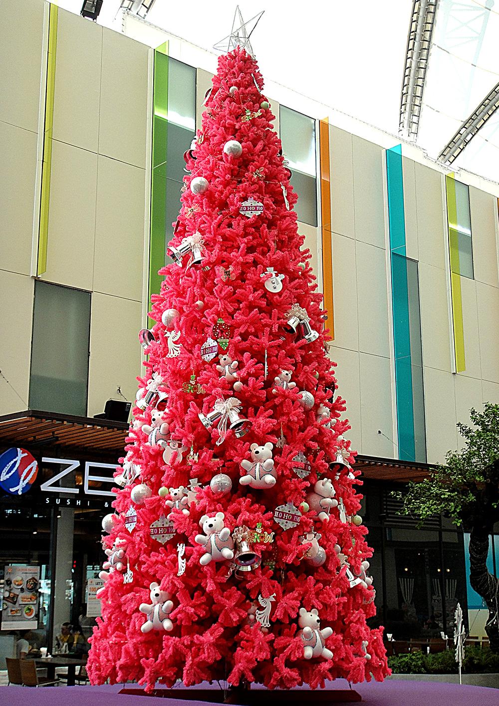 plearnary-mall-2
